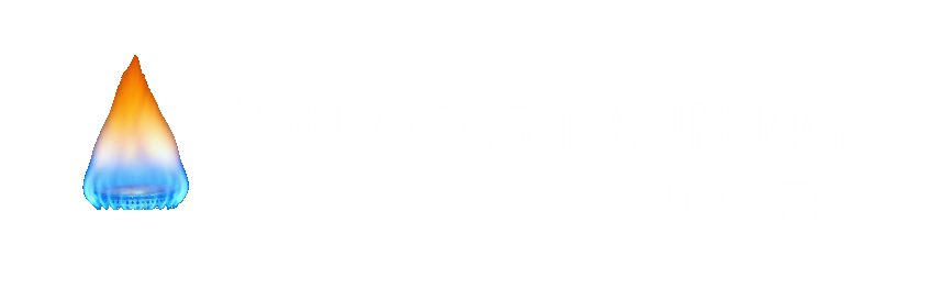 Aqua Gas Training